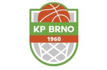 KP Brno