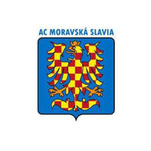AC Moravská Slavia