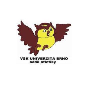 VSK Univerzita Brno