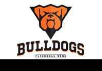 Bulldogs Brno