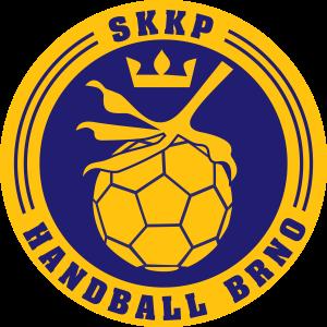SKKP Handball Brno